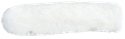 Picture of Pulex T-Bar Replacement Sleeve 25cm-WIND381286- (EA)