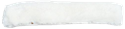 Picture of Pulex T-Bar Replacement Sleeve 35cm-WIND381288- (EA)