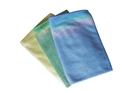 Picture of Microfibre Cloth Fibrestar -WIPE378100- (EA)