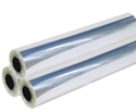 "Picture of Florist Roll 30"" -Cellophane 700mm x 450m-WRAP074301- (ROLL)"