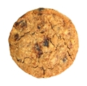 Picture of Byron Bay Cookie Fig & Pecan REDUCED FAT-BBAY268500- (CTN-36)