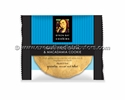 Picture of **IL**Byron Bay Cookie Individually Wrapped White Choc Macadamia-BBAY269450- (DOZ)