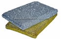 Picture of Magic Mesh Scourer-SCRU374065- (PK-2)