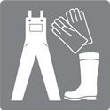 Picture for category Apparel-Hygiene, Cleaning & Medical