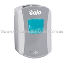 Picture of GOJO LTX-7 Automatic Dispenser -SOAP451794- (EA)