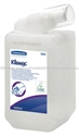 Picture of Kimcare 6342 general frequent foam soap 1lt-SOAP451757- (CTN-6)