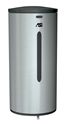 Picture of Automatic Soap Dispenser Stainless Steel Touch Free - 1000ml-BULK457205- (EA)
