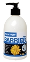 Picture of Skin Barrier Cream 500ml-SKIN453001- (EA)