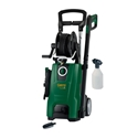 Picture of Gerni 2.4KW Pressure Cleaner-WARE665900- (EA)