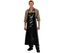 Picture for category Aprons - PVC
