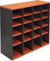 Picture for category Cupboards & Shelves & Pidgeon Holes