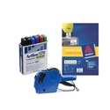 Picture for category General Stationery Products