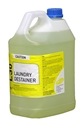 Picture for category Laundry Chemicals and Cleaners