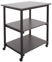 Picture for category Miscellaneous Office Furniture