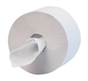 Picture for category Toilet Paper - Zero