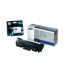 Picture for category Toner Cartridges & Ribbons