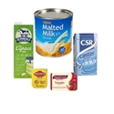 Picture for category Food Sundries