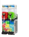 Picture for category Granita / Slush Machines & Accessories