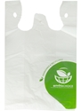 Picture for category Plastic Singlet Bags & Bottle Bags