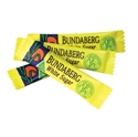 Picture for category Sugar & Equal Sachets - Portion Control