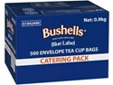 Picture for category Tea Bags Bulk & Enveloped