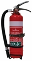 Picture for category Fire Extinguishers & Related Products