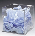 Picture for category PPE Dispensers Acrylic