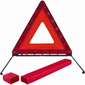 Picture for category Traffic, Personal & Crowd Barrier Products