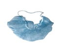 Picture of Beard Cover Blue - One Strap-APPR492960- (SLV-100)