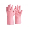 Picture of Gloves Silver-lined Pink - Large / 9.5-GLOV474870- (PK-12PR)