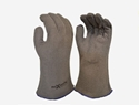 Picture of Gloves Felt Gauntlet Heat Resistant-GLOV471695- (PAIR)
