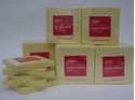 Picture of Sticky Note Pads 75x75mm - post it notes-STAT342405- (EA)