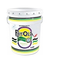 Picture of Oil -Cooking -Fryola Premium 20L Round Drum-COIL300800- (EA)