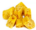 Picture of Jc's apricot delights 175gm-CONF285311- (CTN-12)