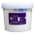 Picture of Fondant White 15kg-FSUN286150- (EA)