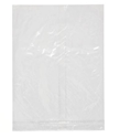 Picture of Cello Bag P14 215x150mm-CELB013300- (SLV-100)