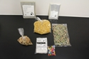 Picture of Polyprop Bags 305x100+50mm  30 Micron-POLB012100- (CTN-1000)