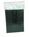 Picture of Reseal Plastic Bags 180mm x180mm x 50um-RESE001263- (SLV-100)