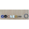 Picture of Brazilia Coffee Machine Steam Arm Valve Kit-COFA234650- (EA)