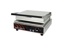 Picture of Woodson Contact Toaster 6-8 slice Sandwich press WCT8-EQUI238620- (EA)