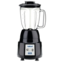 Picture of Waring Bar Blender - 1.3L-EQUI238715- (EA)