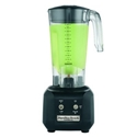 Picture of Bar Blender -  1.25L Jug - Hamilton Beach Comercial -EQUI238718- (EA)