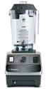 Picture of ***IL***Vitamix Bench Blender 10amp 2HP 6 preprogrammable functions w/polycarbonate jug-EQUI239130- (EA)