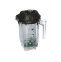 Picture of Vitamix Jug 0.9L Advance container with Advance blade assembly and lid - VM15981-EQUI239140- (EA)