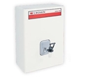 Picture of Boiling Water Unit -Wall Mount -25L-URNS244870- (EA)