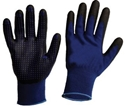 Picture of Dexi-Frost Breathable Nitrile Dipped Gloves -IGLV793615- (PR)