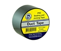 Picture of Joining/Sealing/Duct Tape - 48mm x 30m Silver HUSKY-DUCT507640- (EA)