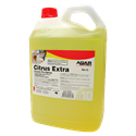 Picture of Agar Citrus Extra Pre-Spray -  5L-CHEM412740- (EA)