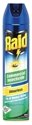 Picture of Fly and Insect Spray Odourless 400gm Aerosol - Raid-AERO408401- (EA)