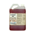 Picture of Performance Gold H/D Prespray Carpet Cleaner 5lt-CHEM402694- (EA)